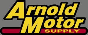 Arnold Motor