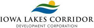 Iowa Lakes Corridor