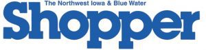 Northwest Iowa Shopper