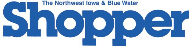 Northwest Iowa Shopper
