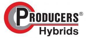 Producer Hybrids