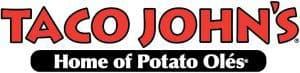 Taco Johns