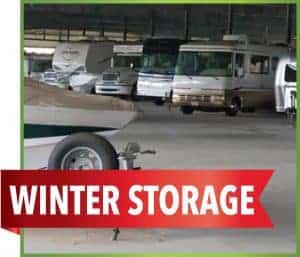 winterstorage button