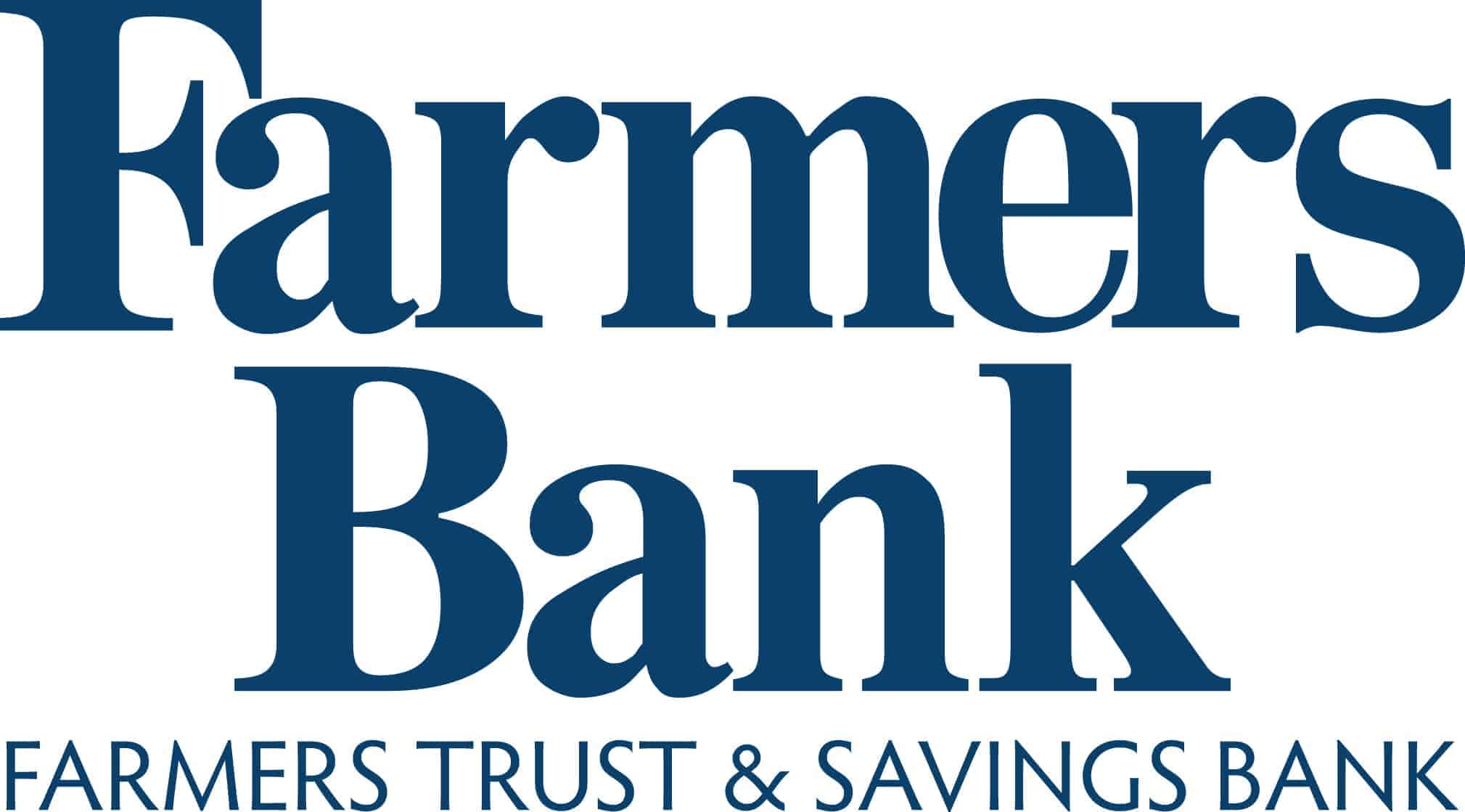 Farmers Bank Spencer