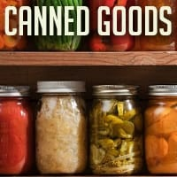 cannedgoods