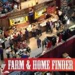 farm finder