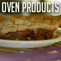 ovenproducts