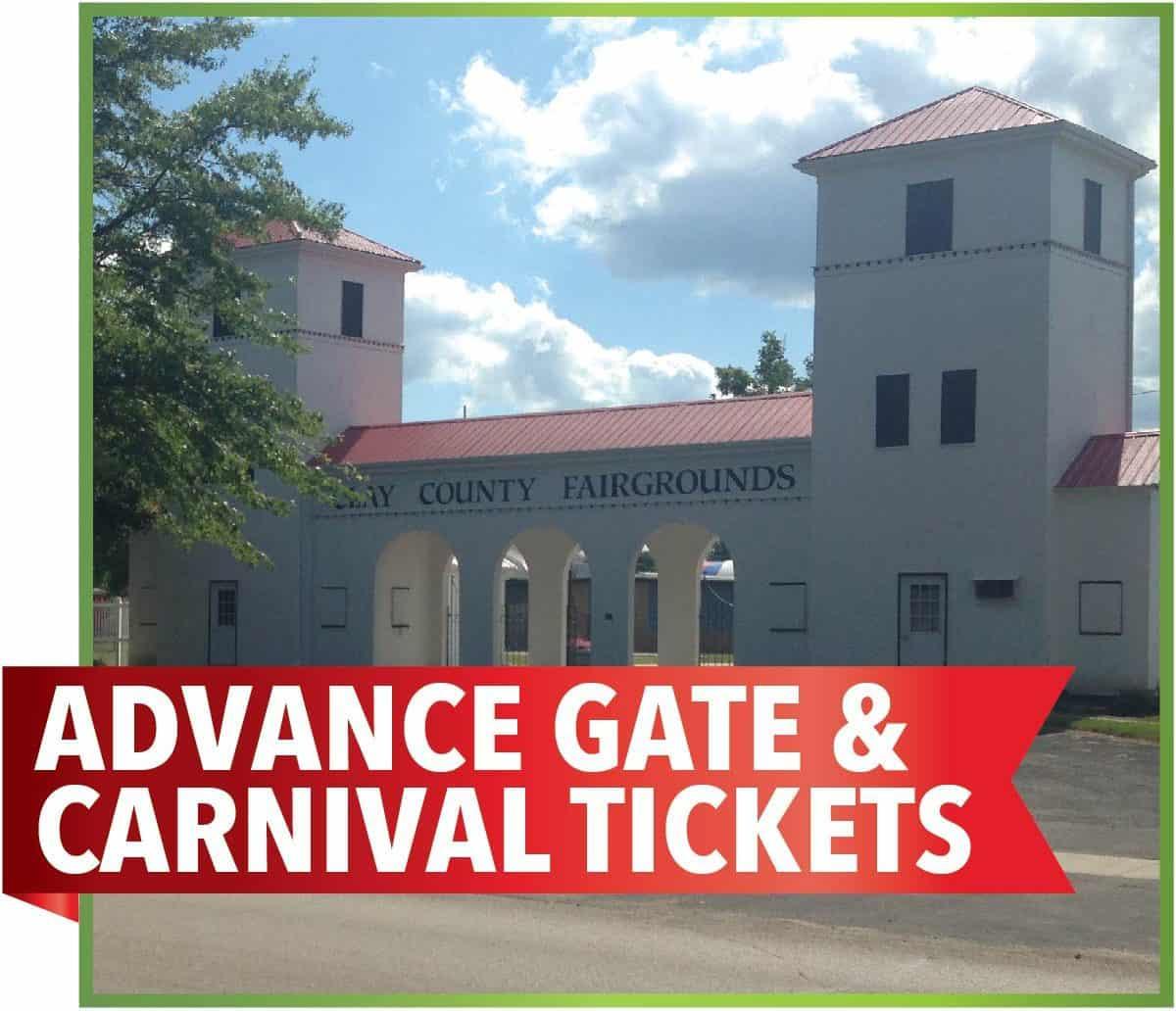 AdvanceGate&Carnival