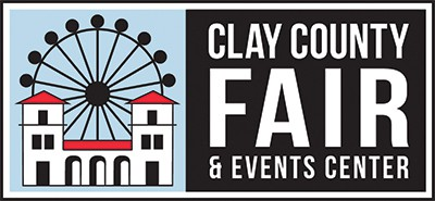 Clay County Fair and Events