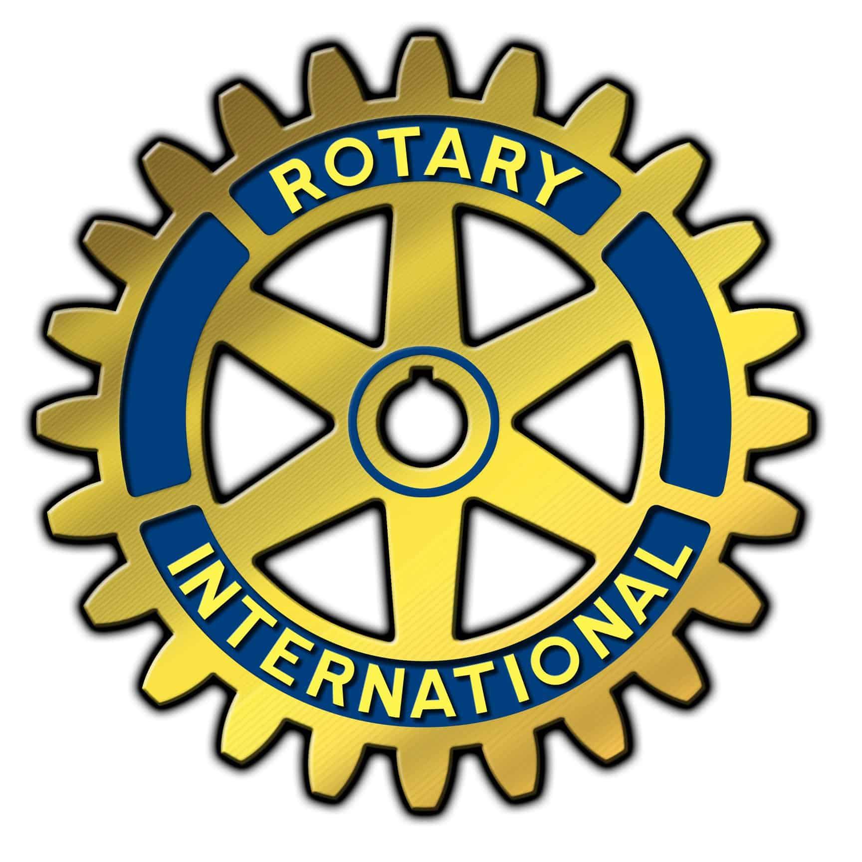 Spencer Rotary