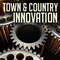 townandcountryinnovation