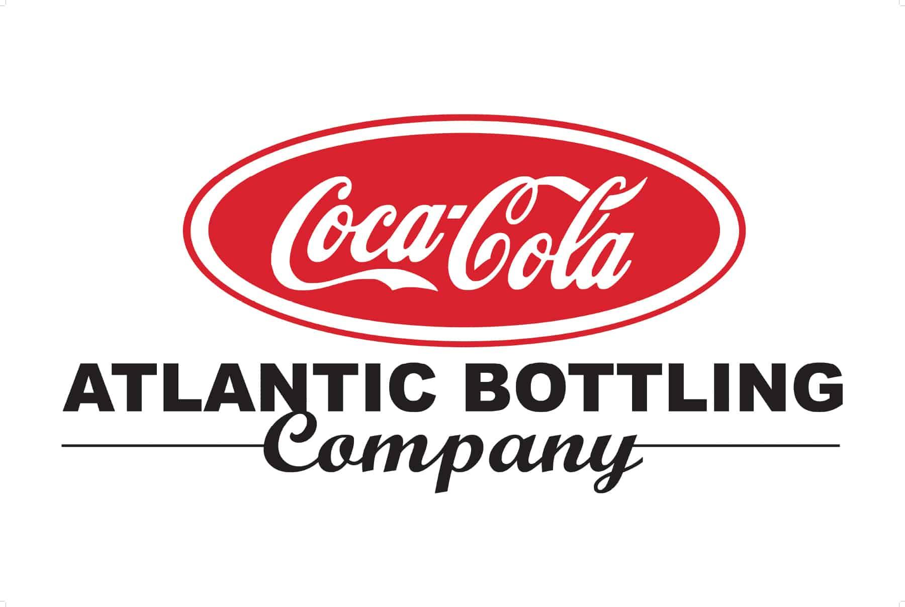 Atlantic Bottling