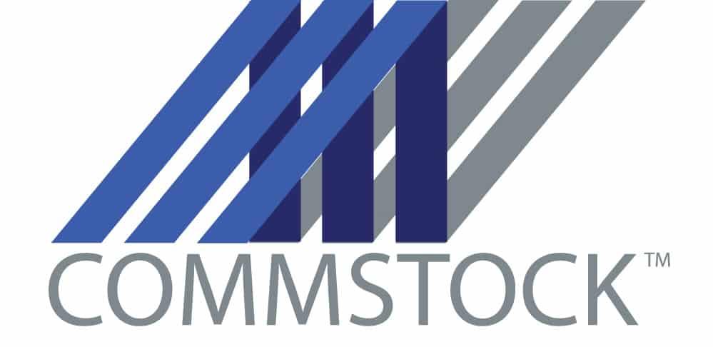 Commstock