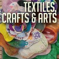 textilescraftsandarts