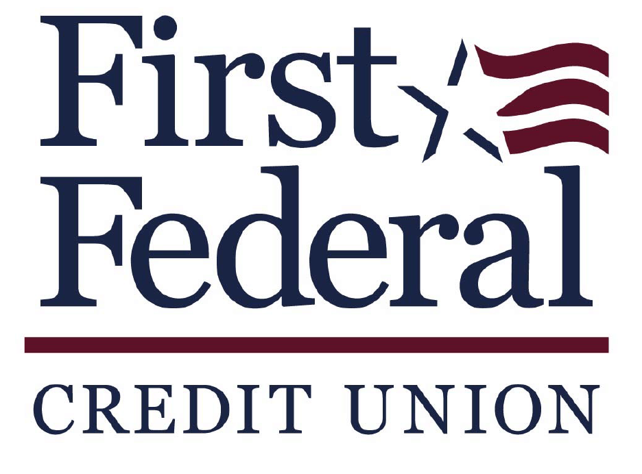 First Federal Credit Union