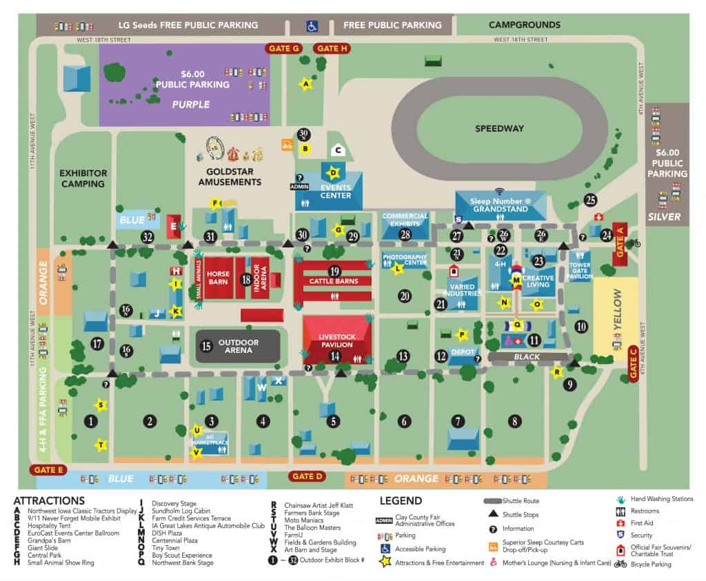 Fairgrounds Map – Clay County Fair and Events on baker county alabama map, city of jacksonville alabama map, dekalb county tennessee map, franklin co alabama map, dekalb county alabama zip code map, calhoun county alabama map, clay co ut, coosa county alabama map, tallapoosa county al map, lauderdale county alabama map, new york state school district map, alabama county road map, randolph county alabama map, liberty alabama map, birmingham alabama district map, cleburne county alabama map, pollard alabama map, limestone county alabama map, cheaha mountain alabama map, shelby county alabama map,