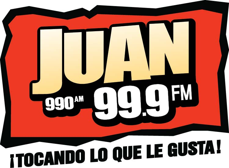 Juan 99.9