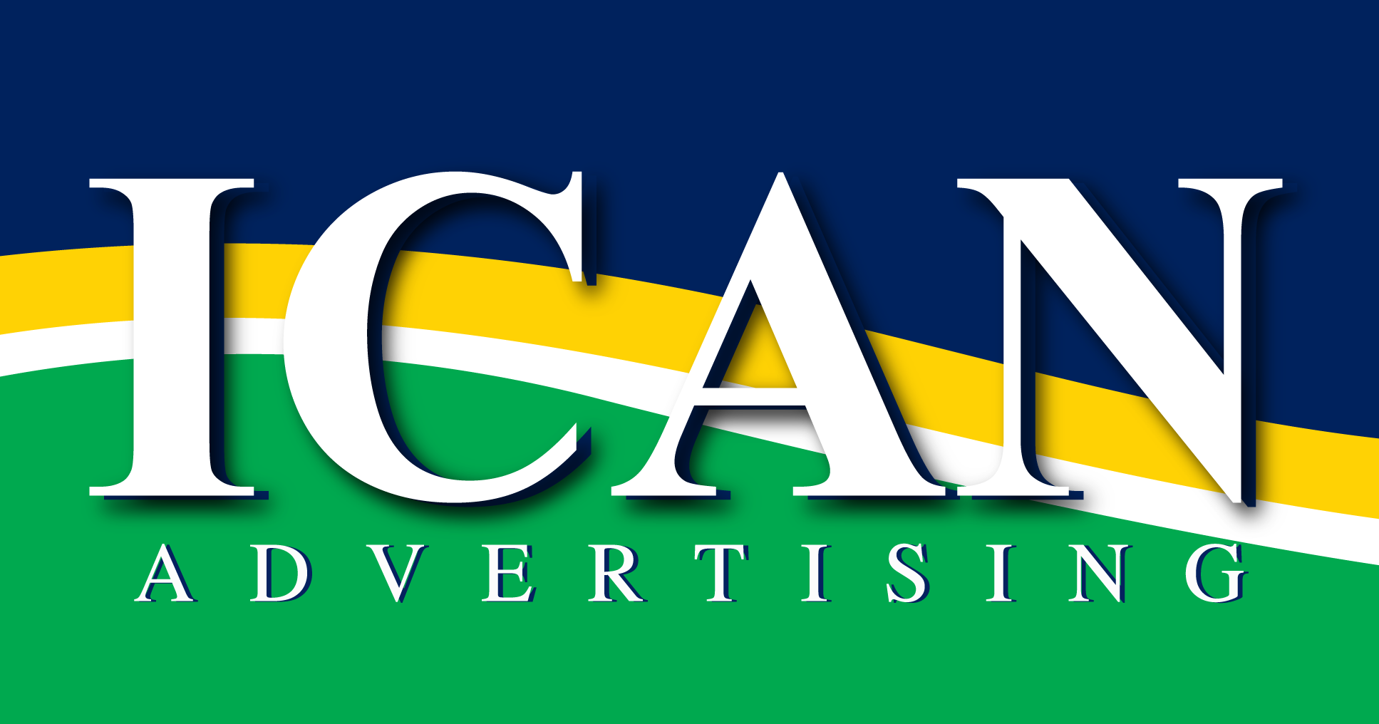 ICAN Advertising