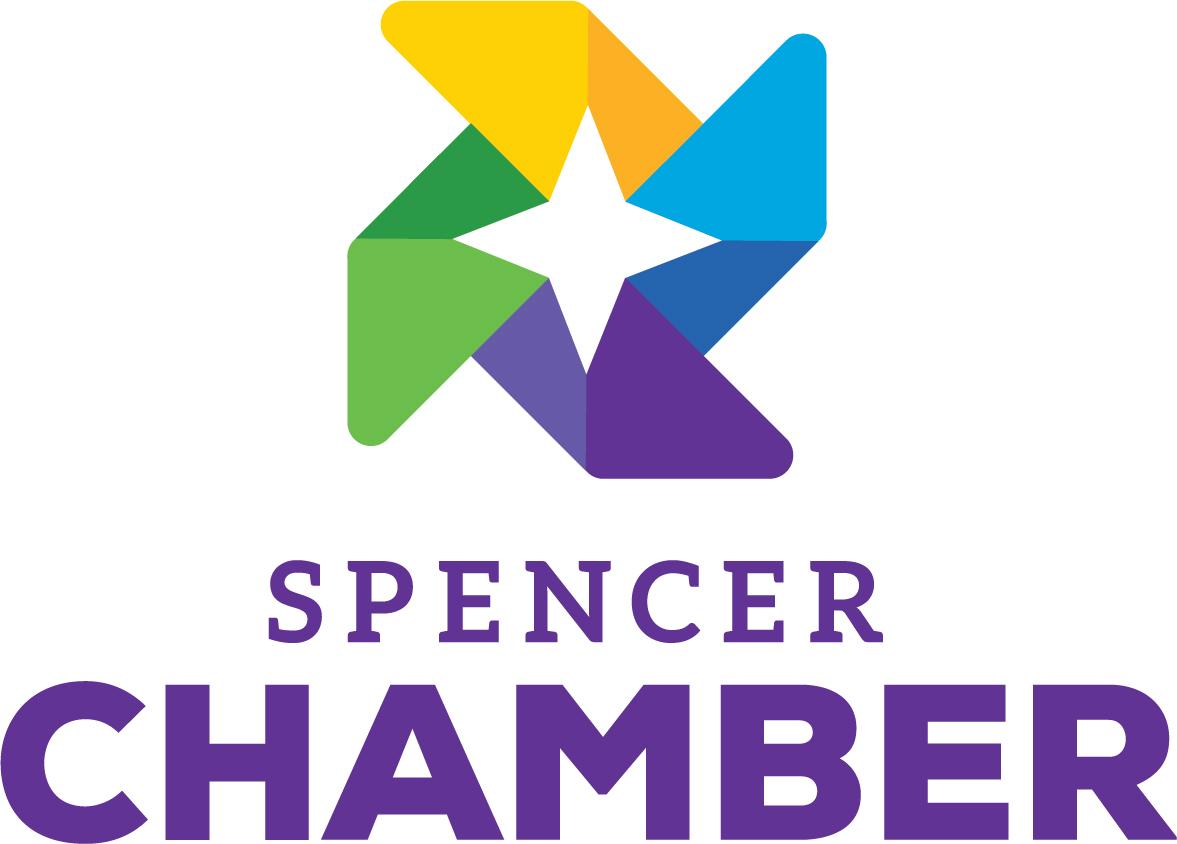 Spencer Chamber